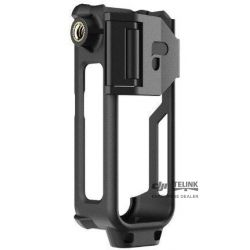 Osmo Pocket - Tripod Mount