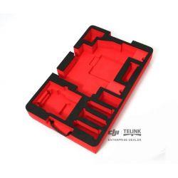 Pěnová výplň přepravního kufru pro Ronin (horní)