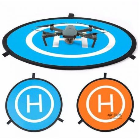 Přistávací plocha pro drony 75cm