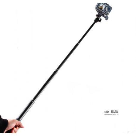 Osmo Action - Prodlužovací tyč 93cm