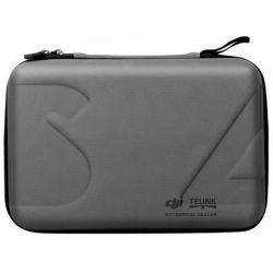 Osmo Action - Přepravní kufr na kameru a příslušenství