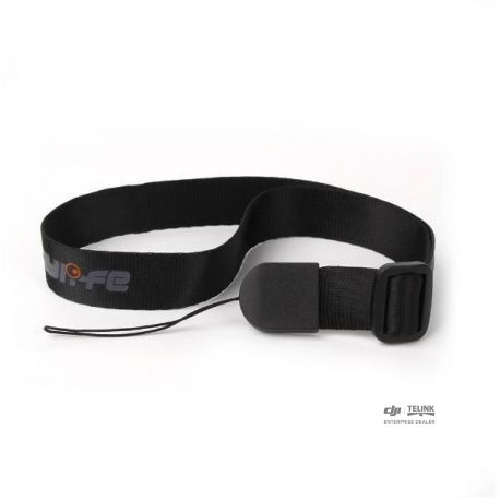 Osmo Action - Bezpečnostní pásek na zápěstí