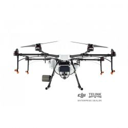 DJI MG-1P (RTK Built in) Agras (Agro Copter)