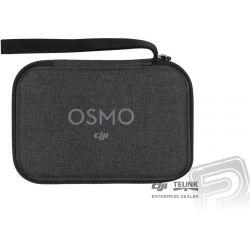 Přepravní kufr pro OSMO Mobile 3