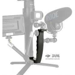L-adaptér pro DJI Ronin-S / SC DJI Ronin-S/SC