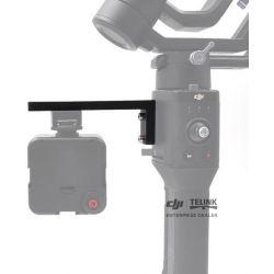 Rozšiřující adaptér příslušenství pro DJI Ronin-SC