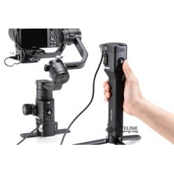 Ronin-S - Tethered Control Handle