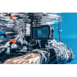 Osmo Action - Waterproof Case