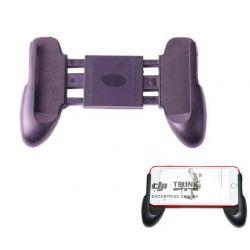 Robomaster S1 - držák mobilního telefonu