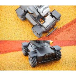 Robomaster S1 - hliníkové blatníky (4ks)