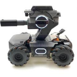 Robomaster S1 - Range Increaser