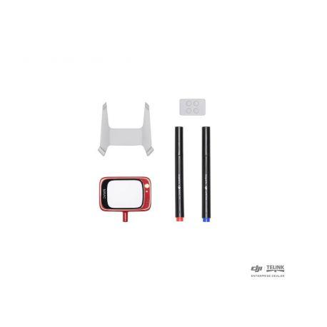 Mavic Mini - Snap Adapter