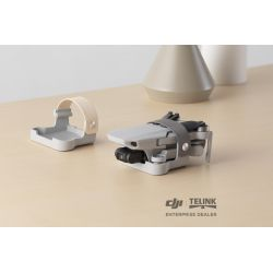 Mavic Mini - Propeller Holder (Beige)