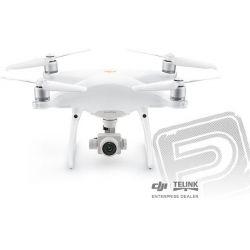 DJI - Phantom 4 Pro V2.0