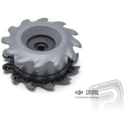 DJI RoboMaster S1 - Mecanum Wheels (Pair) V2