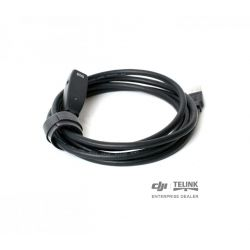 Hasselblad USB3 Type C 2M Active Cable