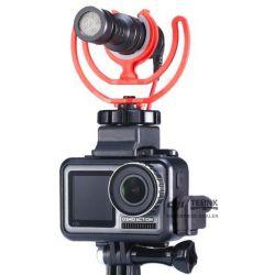 Microphone Adapter pro DJI Osmo