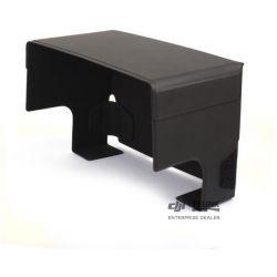 Mavic Mini- Sklápěcí kryt vysílače