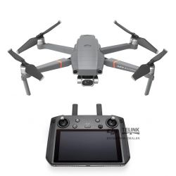 DJI Mavic 2 Enterprise (DUAL) Universal Edition + Smart controller