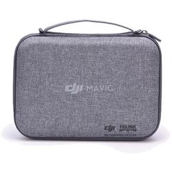 MAVIC MINI - Original DJI Case