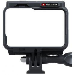 Insta360 ONE R - Sada držáku kamery