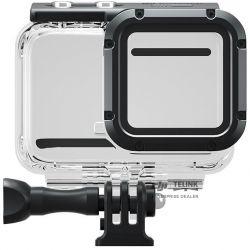 Insta360 ONE R 4K - Podvodní pouzdro