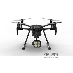wingsland Z15 gimbal Spotlight (Z15)