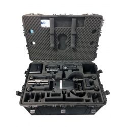 MATRICE 200 - M200 Series Carrying Case