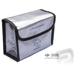 Bezpečnostní obal štříbrný pro Mavic 2 (3 batteries)