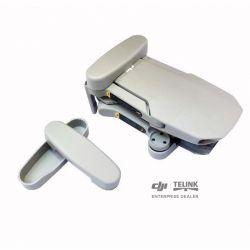 MAVIC MINI - Motor Cover and Propeller Holder
