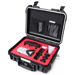 MAVIC MINI - Upgraded Anti-explosion Case