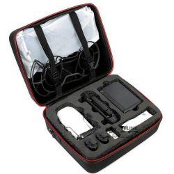 MAVIC MINI - Nylonový přepravní batoh pro model a ochranné oblouky