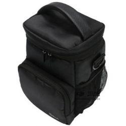 MAVIC MINI - Přepravní batoh