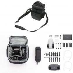 MAVIC MINI - Carrying Bag