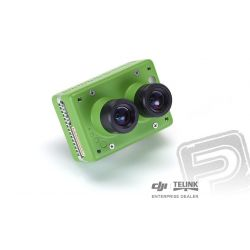 SENTERA Camera D4K kit