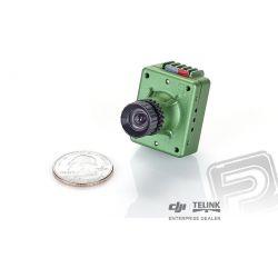 SENTERA Single Sensor Kit