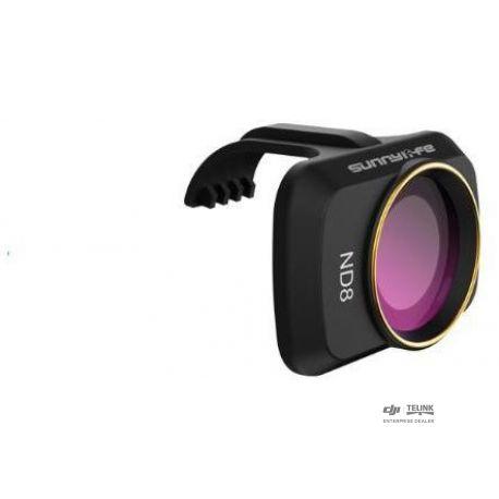 MAVIC MINI - ND8 Filtr