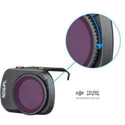 MAVIC MINI - Adjustable Filter Set (6 pack)