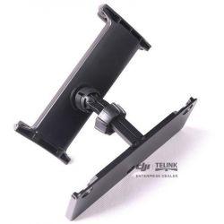 MAVIC - Aluminum Alloy Tablet Holder