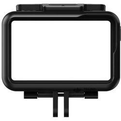 DJI Osmo Action - Spare frame