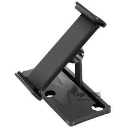 MAVIC - Aluminum Alloy Tablet Holder (Typ 1)