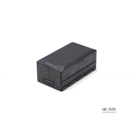MATRICE 300 - TB60 Intelligent Flight Battery
