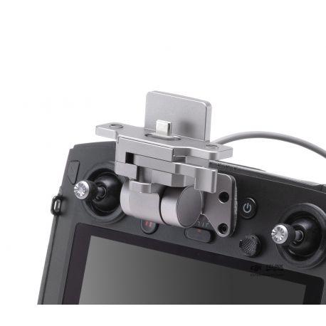 MATRICE 300 SERIES-DJI Smart Controller Enterprise Monitor Mounting Kit