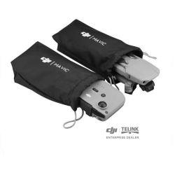 MAVIC AIR 2 - Storage bag for Copter and Tx