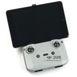 MAVIC AIR 2 - Tablet Držák