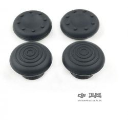 MAVIC AIR 2 - Joystick Silicone Cover