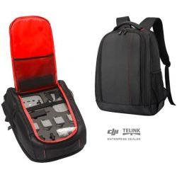 MAVIC AIR 2 - Nylonové přepravní batoh