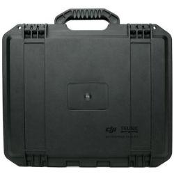 MAVIC AIR 2 Combo - Voděodolný přepravní kufr