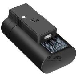 MAVIC MINI - USB nabíječ