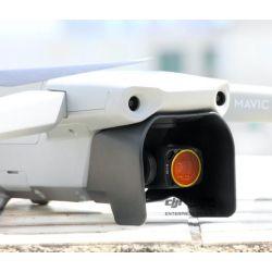MAVIC AIR 2 - Ochranný kryt kamery